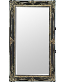 Square / Rectangle mirror model