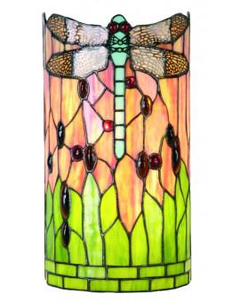 tiffany wandlamp