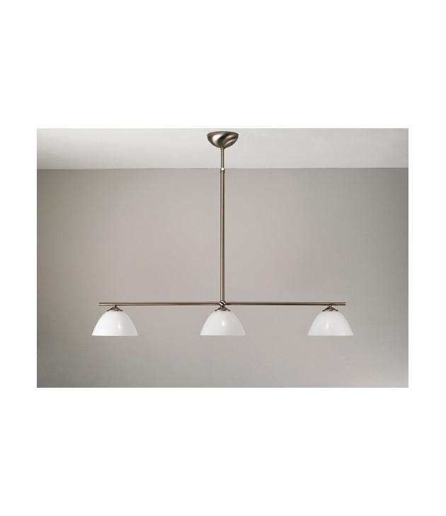 T LAMP  50927