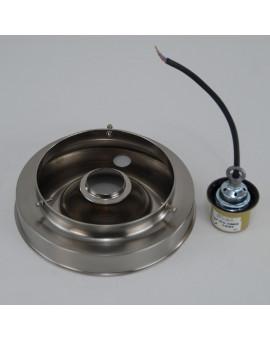 T LAMP  946