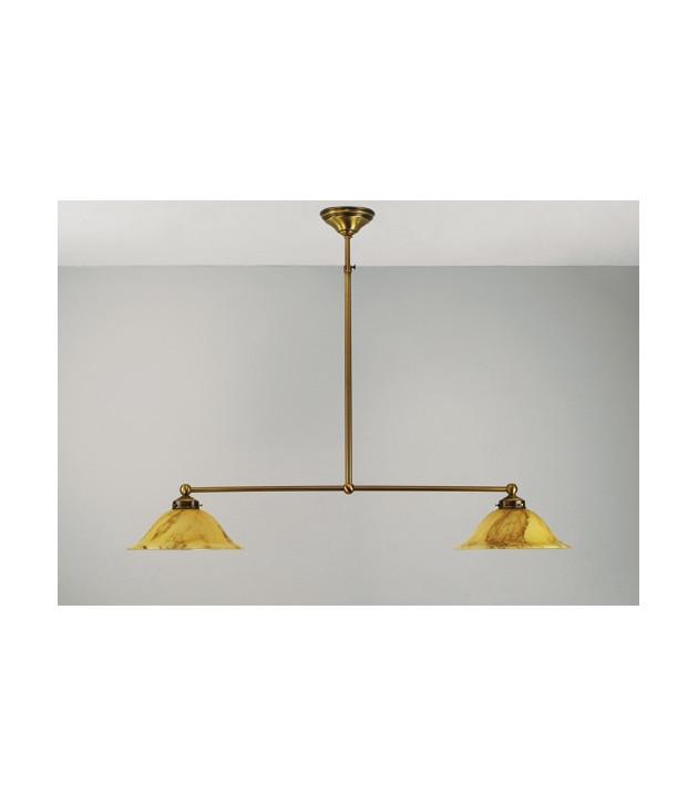T LAMP  904.04