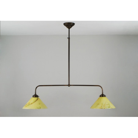 T LAMP  910.02