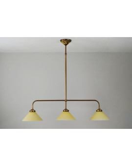 T LAMP  915.04