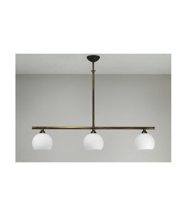 T LAMP  507305.08