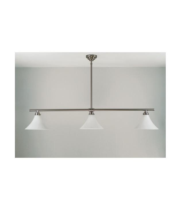 T LAMP  306336.07