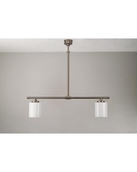 T LAMP  206288.07