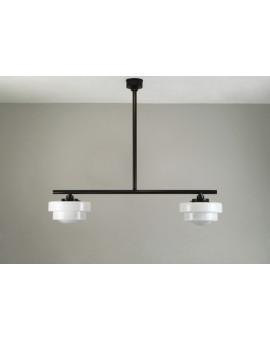 T LAMP  202598.03