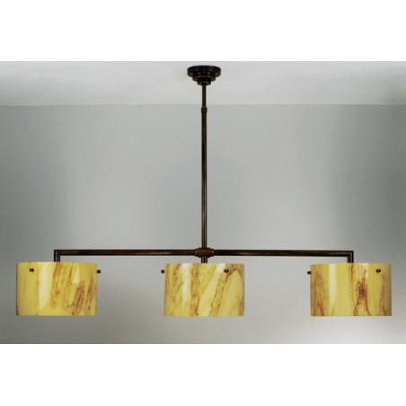 T Lamp 309323 08