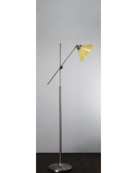 T Lamp 309283.06