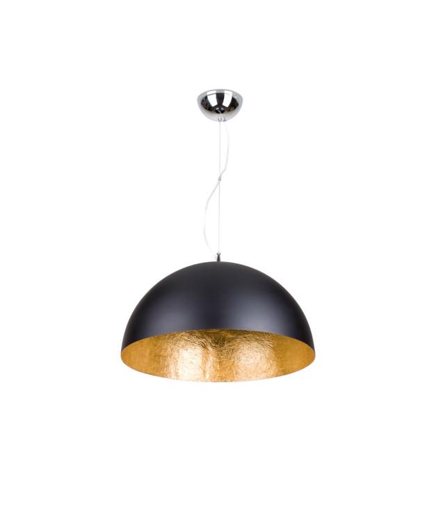 hanglamp cupula+