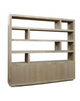 oek square cabinet
