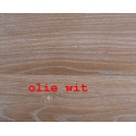 olie wit