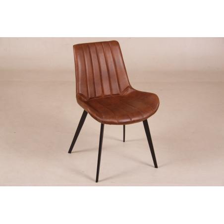 chair 468