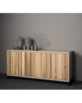 sideboard cocrete