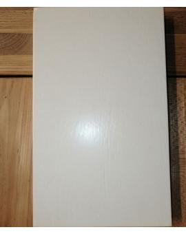 Ral 9010 white
