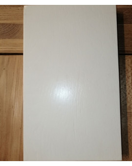 color ral 9010 white paint